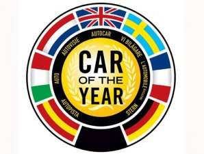 El Car of the Year 2013 en el tramo final