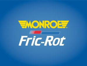 Fric-Rot: promoci�n especial