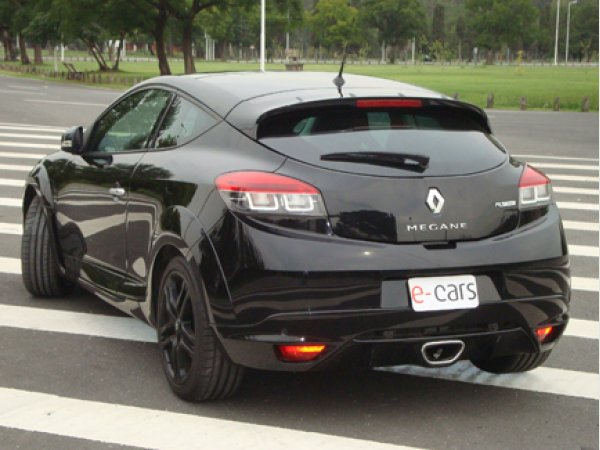 longueur megane 3 file renault m gane paris deluxe energy tce 115 start chiptuning renault. Black Bedroom Furniture Sets. Home Design Ideas