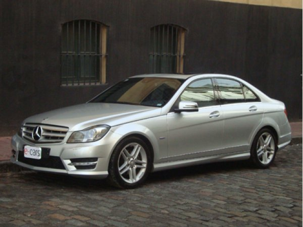 Mercedes benz c250 blueefficiency avantgarde sport cars for Mercedes benz haverhill ma