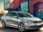 VOLKSWAGEN Vento 2.0 200 CV AT
