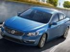 VOLVO S60 2.0 AT