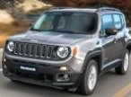 JEEP Renegade GENERIC