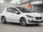 PEUGEOT 308 Active 1.6 HDi 5 p.