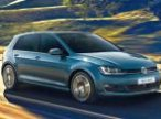 VOLKSWAGEN Golf Highline 1.4 TSI