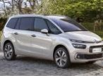 CITROËN Grand C4 Picasso THP 165 AT6 Feel Pack